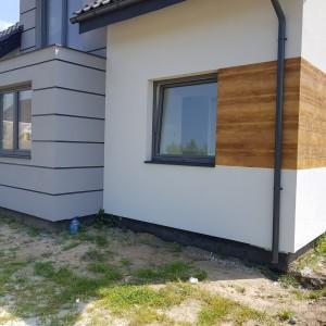 nowoczesne remonty domu
