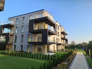 osiedle-mieszkaniowe-6