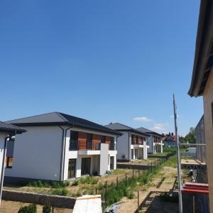 realizacja domów