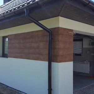 remonty ( docieplenie ) domu